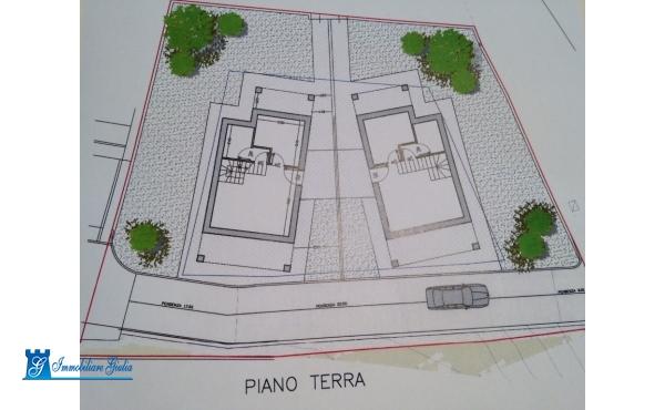 rendering-piano-terra